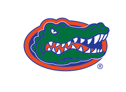 University Fancards is a proud partner of the Florida Gators