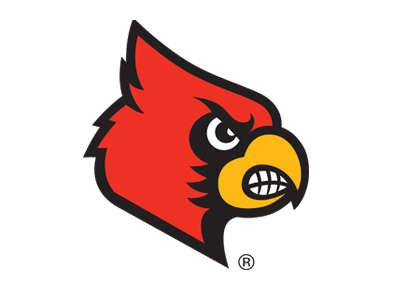 University Fancards is a proud partner of the Louisville Cardinals