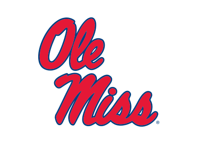 University Fancards is a proud partner of the Oles Miss Rebels