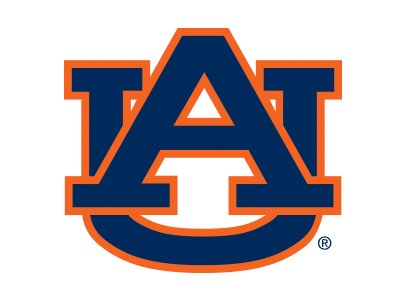University Fancards is a proud partner of the Auburn Tigers